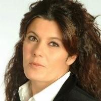 Giulia Aranguena