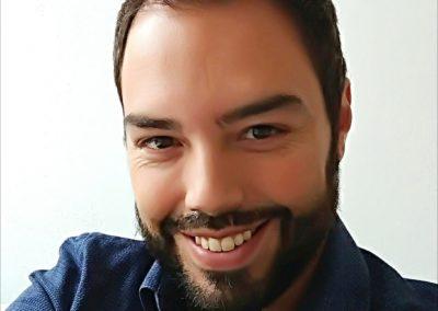 Davide Bacciu