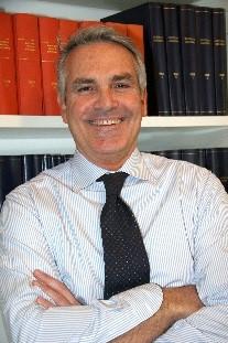 Mario Bonafè