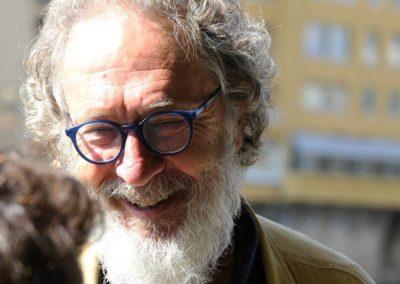 Enzo Brogi