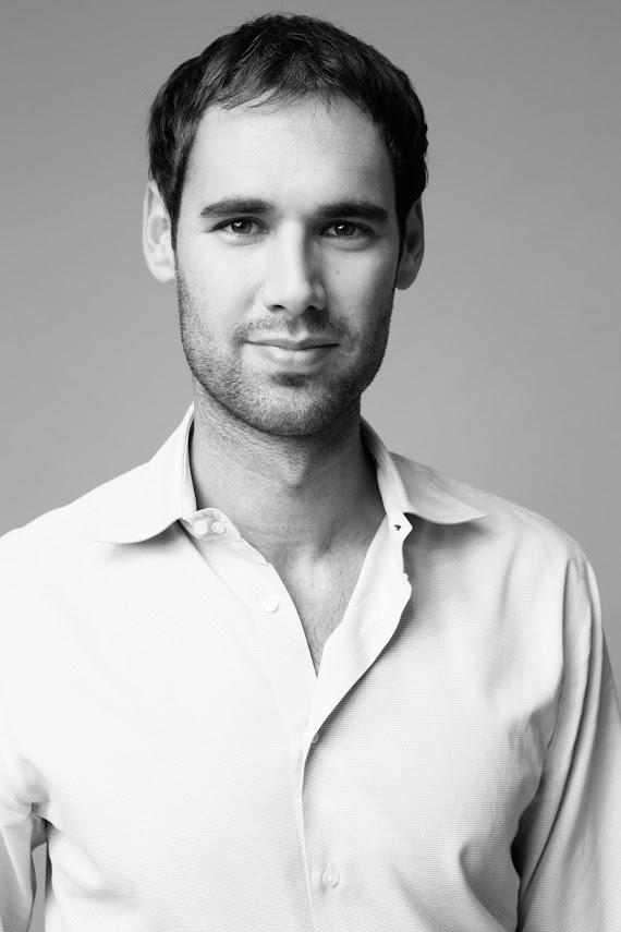 Daniele Bruttini