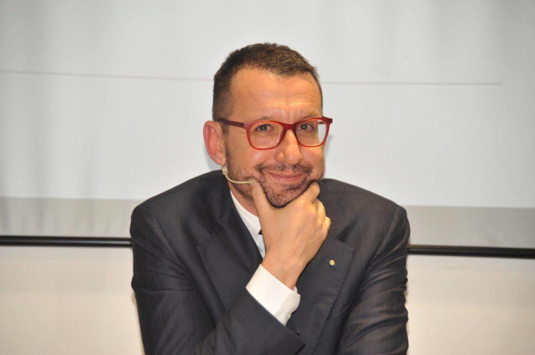 Stefano Capaccioli
