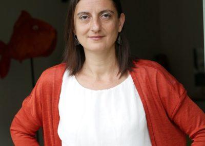 Francesca Caprino