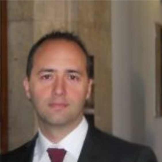 Giuseppe Caruso