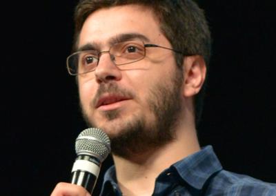 Giorgio Catania