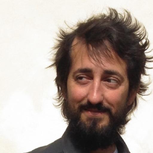 Stefano Cecere