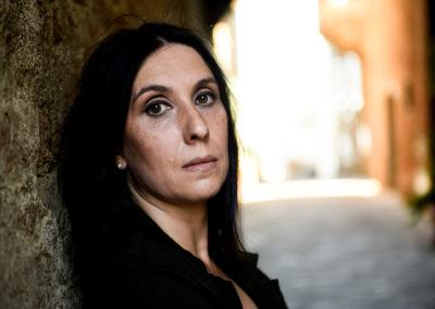 Chiara Cini