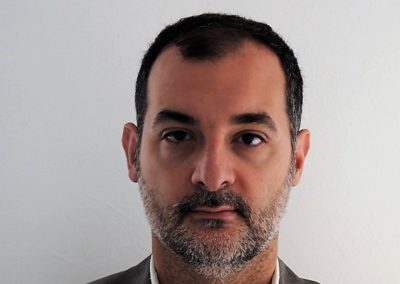 Davide De Crescenzo