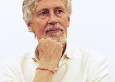 Derrick de Kerkhove