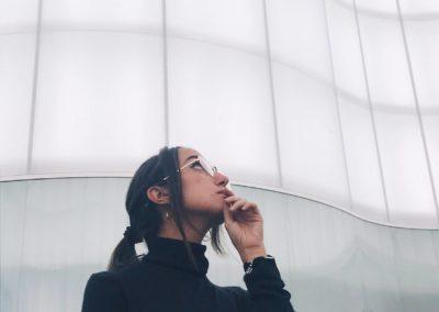 Giulia De Martini