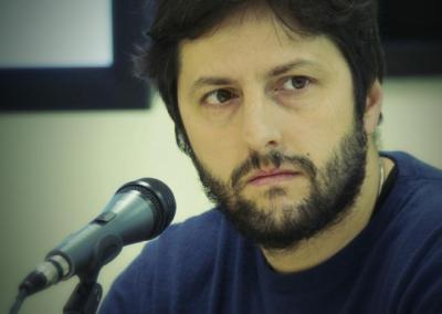Felice Dell'Orletta