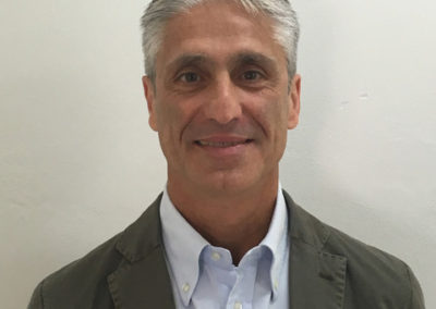 Gianluca Dini