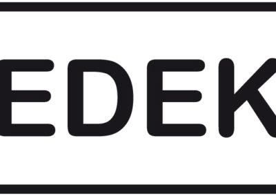 AEDEKA