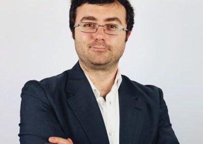 Giacomo Baldi