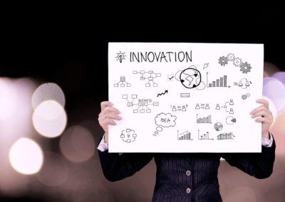 Cina-Italia: una 'digital pipeline' per l'innovazione e l'economia