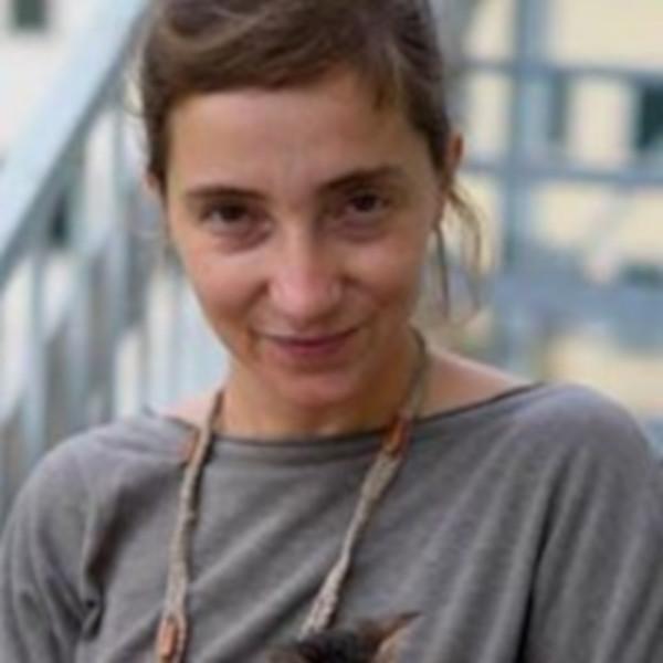 Valentina Della Gala