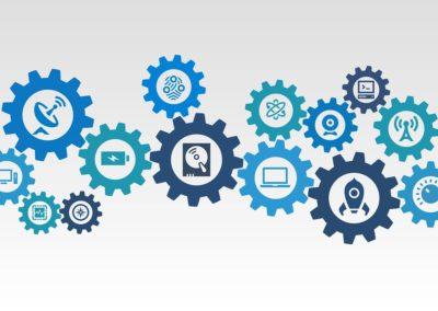 BtoBig: Il Club delle Imprese Innovative incontra Tiscali spa