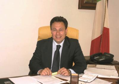 Andrea Sammarco