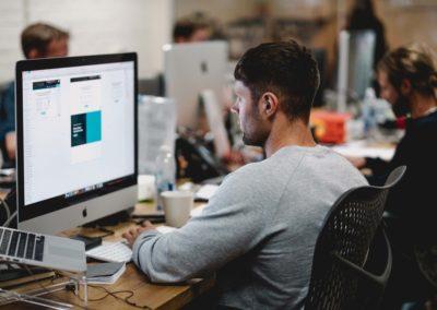 Dalla ricerca all'impresa: competenze e nuove professioni