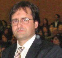 Fulvio Vannini