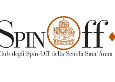 Club degli Spin-Off della Scuola Sant'Anna