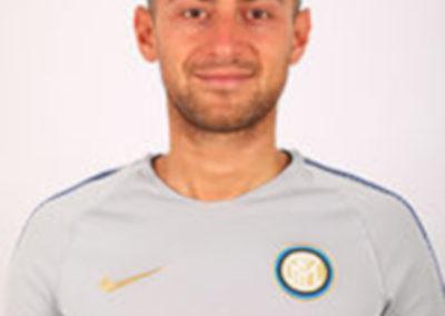 Michele Salzarulo